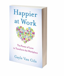 Happier at work_v4 cover.jpeg