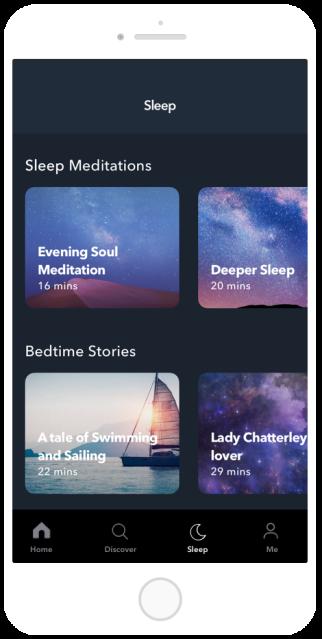 Sleeptab_iOSmock1